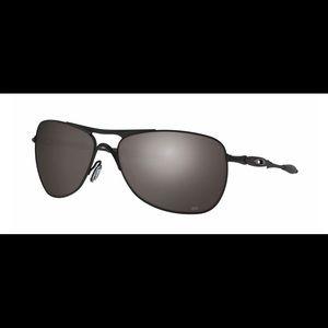 Oakley Crosshair 4060-03